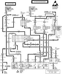 1994 chevrolet s10 wiring diagram wiring diagram show 1994 chevy s10 wiring diagram wiring diagram show 1994 chevrolet s10 fuel pump wiring diagram 1994 chevrolet s10 wiring diagram