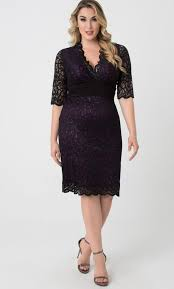 am i plus size lumiere plus size lace dress plus size mother of the bride dresses