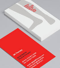 Browse Business Card Design Templates Moo United States Card