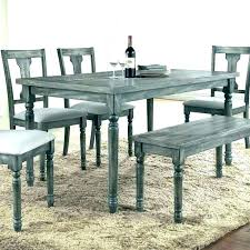 gray wash dining table whitewash table gray wash dining table inspirational gray dining table room decorating gray wash dining table