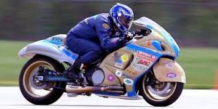 motorcycle drag racing secrets by mark e dotson dragbike news