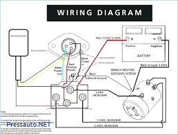 winch solenoid wiring diagram 12 volt for boat how wire a trailer of winch solenoid wiring diagram winch solenoid wiring diagram 12 volt for boat how wire a trailer on 12 volt winch solenoid wiring diagram