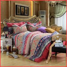 large size of bedding bohemian bedding queen bohemian bedding quilts bohemian bedding queen size bohemian quilt