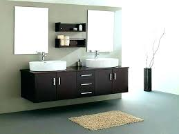 full size of wall mirrors home depot vanity bathroom mirror cabinet large size oval above single