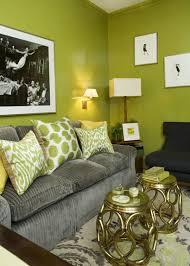green rugs green rugs for green rug green savonnerie rugs