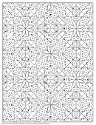Small Picture 74 best patterns images on Pinterest Mandalas Coloring books