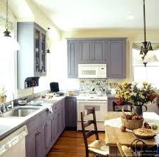 kitchen designs with white appliances kitchen cabinet colors with white appliances kitchen cabinet ideas