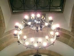universal light kit for ceiling fan universal ceiling fan light kit ceiling fan chandelier light kit
