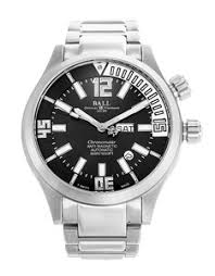 ball watches for sale. ball engineer master ii dm1022a-sc1a-bksl watches for sale r