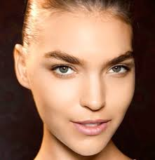 perfect your brows