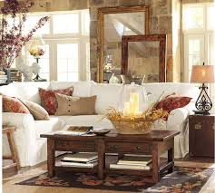 Pottery Barn Style Living Room Accessories Endearing Home Lighting Decoration Using Mounted Wall