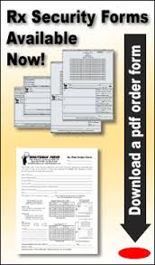 Minuteman Press - San Mateo|Ca|Medical Forms|Doctors Forms|Printer ...