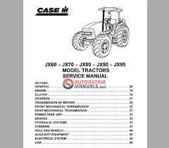 case wiring diagram case ih wiring diagrams online wirdig case case jx wiring diagram case image wiring diagram keygen autorepairmanuals ws case ih model tractors jx60