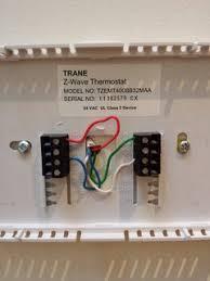 heil wire diagram heil automotive wiring diagrams description ikwaum heil wire diagram