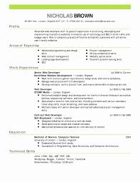 Adjectives For Resumes Lovely Adjectives For Resumes Awesome 20 New