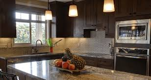 How Much Does A Kitchen Remodel Actually Increase Home Value