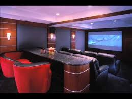 Small Picture Home Theater Decor Home Theater Decor Accessories YouTube