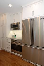 High End Fridges Best 20 Viking Refrigerator Ideas On Pinterest Viking