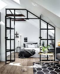 bedroom loft design. Delighful Bedroom Loft Bedroom Design Ideas Modern    To Bedroom Loft Design