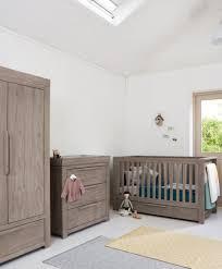 gray nursery furniture. franklin 2 door kids wardrobe with drawer grey gray nursery furniture e