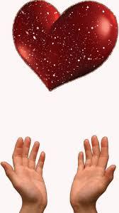 Sign in   Love you gif, Love gif, Heart gif