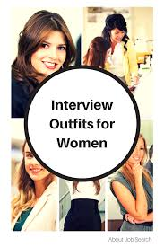 what to wear to an interview for women outfits for women these interview outfits for women will show you how to make the best impression during a job interview here s what to wear to a job interview for women