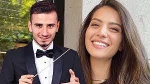 Oğuzhan Özyakup ve oyuncu Melisa Aslı Pamuk evleniyor - Magazin Haberleri