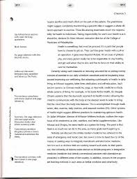 help writing a apa paper buy essay fast how to write an apa style   research paper outline example apa format your flowers hxkqpych how to write apa style research paper