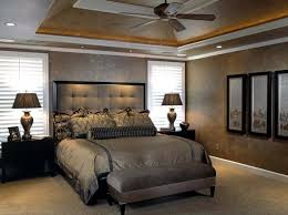 Elegant bedroom, designconnectioninc | From A to Zzzzz Planning a Master Bedroom  Remodel