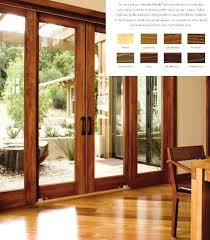 how to remove sliding patio door panel sliding patio doors windows doors visit remove fixed panel