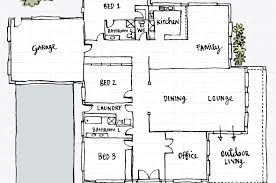 Design Your Dream Home Essay What Is A Floor Plan And Can You Build A House With It