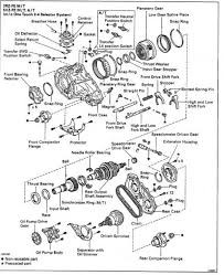 similiar toyota 4runner transfer case keywords diagram toyota transfer cases diagram engine image for user