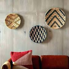 woven wall baskets decorative wall baskets wall baskets decor wall baskets decor decorative wall baskets west woven wall baskets
