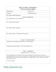 Rubric Template Microsoft Word Grading Rubric Template Word Stagingusasport Info