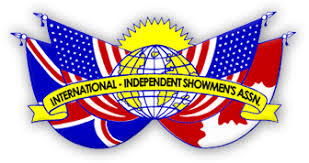 Image result for the showmen's club