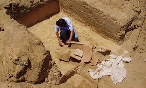 round table on archeology in tavira diari southern region newspaper
