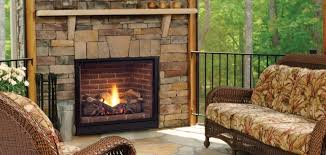 amazing idea gas fireplaces direct vent 7 natural vent b fireplaces direct gas