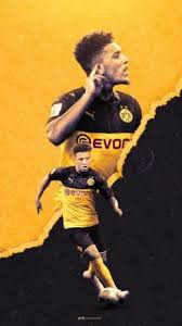 You can also upload and share your favorite borussia dortmund wallpapers. Borussia Dortmund Wallpaper Enjpg