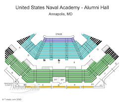Naval Academy Football Stadium Seating Chart Buy Tickets Music Department Usna