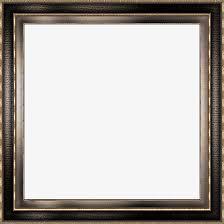 Black wood frame png Classic Black Free Black Wood Frame Matting Wood Clipart Frame Clipart Wood Png Image And Pngtree Free Black Wood Frame Matting Wood Clipart Frame Clipart Wood Png