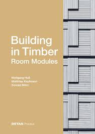Structural Wood Design A Practice Oriented Approach Building In Timber By Detail Issuu