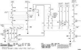 2003 mitsubishi outlander stereo wiring diagram images 2003 mitsubishi outlander 2003 wiring diagram outlander