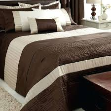 chocolate brown super king duvet covers picture 42 of 46
