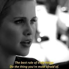 Quotes From Vampire Diaries
