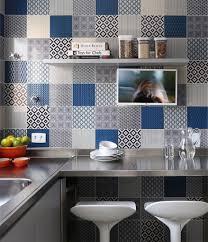 A cozinha não é um lugar apenas para refeições. Revestimentos Para Cozinha 90 Modelos Projetos E Fotos