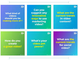 5 Tips for Marketers to Build an Instagram Audience — Feel the ...
