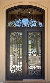 best front door cameradoor  Front Doors Amazing Front Door With Screen Best Front Doors
