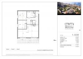 18 New Developments For Sale In Menton I French Riviera Real Estate