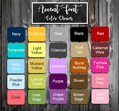 Wedding Seating Chart For Table Assignments For Your Wedding