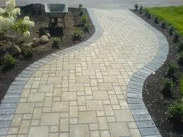 best patio paving stones paving stone patio installation nicholson landscaping coquitlam 4